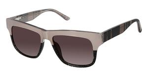 L.A.M.B. LA552 Sunglasses