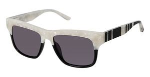 LAMB LA552 Sunglasses