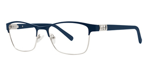 GB+ Opulent Eyeglasses
