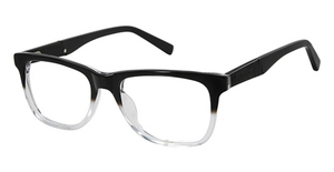 Buffalo by David Bitton BM005 Eyeglasses