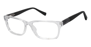 Buffalo by David Bitton BM004 Eyeglasses