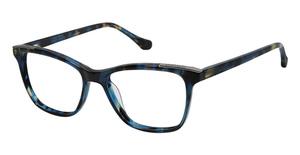 Buffalo by David Bitton BW003 Eyeglasses