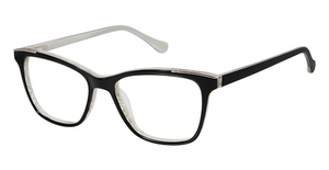 Buffalo by David Bitton BW003 Eyeglasses