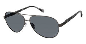 Buffalo by David Bitton BMS001 Sunglasses