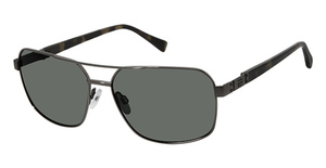 Buffalo by David Bitton BMS002 Sunglasses
