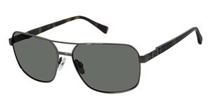 Buffalo by David Bitton BMS002 Sunglasses