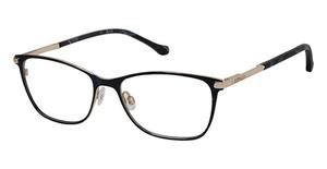 Buffalo by David Bitton BW504 Eyeglasses