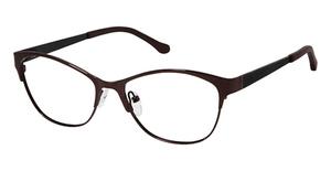 Buffalo by David Bitton BW505 Eyeglasses