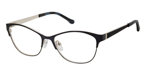 Buffalo by David Bitton BW505 Eyeglasses