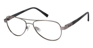 Buffalo by David Bitton BM503 Eyeglasses