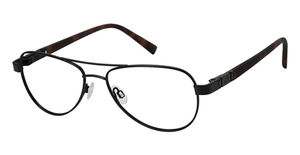 Buffalo by David Bitton BM503 Eyeglasses