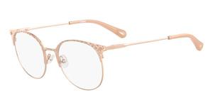 Chloe CE2141 Eyeglasses