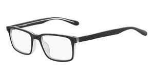 Dragon DR181 KEVIN Eyeglasses