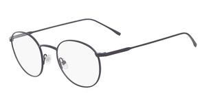 Lacoste L2246 (035) Grey