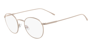 Lacoste L2246PC Eyeglasses