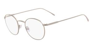 Lacoste L2246PC Eyeglasses