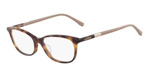 Lacoste L2830 Eyeglasses