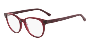 Lacoste L2834 Eyeglasses