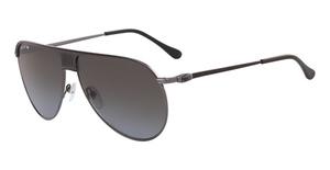 Lacoste L200S Sunglasses