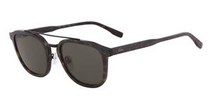 Lacoste L885S Sunglasses