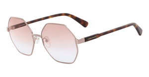 Longchamp LO106S Sunglasses