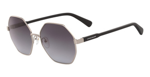 Longchamp LO106S Sunglasses