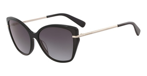 Longchamp LO627S Sunglasses