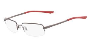 Nike NIKE 4292 Eyeglasses