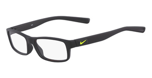 Nike NIKE 5090 Eyeglasses
