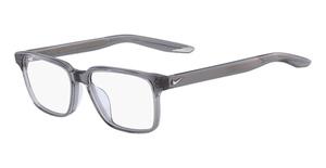 Nike NIKE KD 74 Eyeglasses