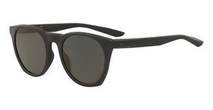 Nike ESSENTIAL HORIZON M EV1119 Sunglasses
