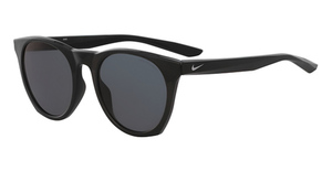 Nike ESSENTIAL HORIZON P EV1120 Sunglasses