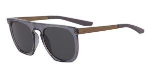 Nike NIKE FLATSPOT SE M EV1115 Sunglasses