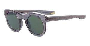 Nike NIKE KD FLICKER M EV1135 Sunglasses