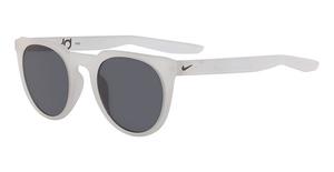 Nike NIKE KD TRACE EV1136 Sunglasses