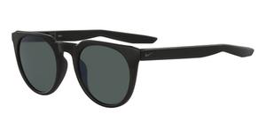 NIKE KD TRACE M EV1137 Sunglasses