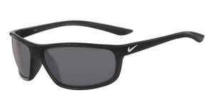 NIKE RABID EV1109 Sunglasses
