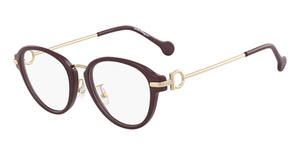 Salvatore Ferragamo SF2826 Eyeglasses