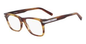 d92e3a6d1b56a Salvatore Ferragamo Eyeglasses Frames