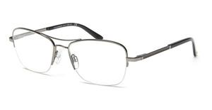 Skaga SK2579 SANDBERGET Eyeglasses