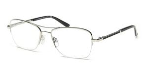 64a5cc8364 Skaga SK2579 SANDBERGET Eyeglasses