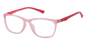 CrocsT Eyewear JR083 Eyeglasses