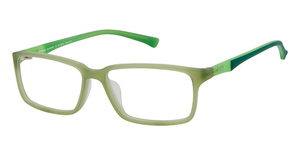 CrocsT Eyewear JR081 Eyeglasses