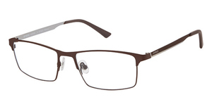 CrocsT Eyewear CF4390 Eyeglasses