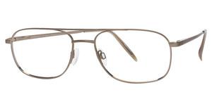 Charmant Titanium TI 8143N Eyeglasses