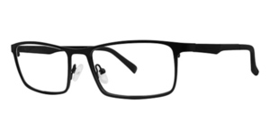 Giovani di Venezia Pierce Eyeglasses