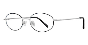 KONISHI KF8383 Eyeglasses