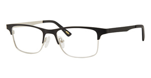 AIRMAG A6252 Eyeglasses
