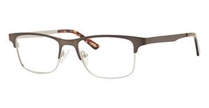 AirMag AIRMAG A6252 Eyeglasses