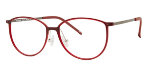 KONISHI KL3732 Eyeglasses